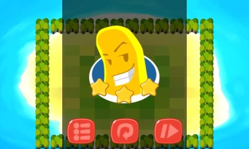 玩益智App 森林小精灵免費 APP試玩