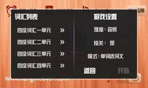 新聞/影音 - Yahoo奇摩理財