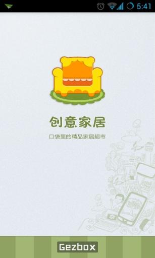 奇事奇物網(my7475.com):奇事 奇物 奇人 奇觀