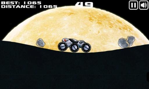 NBA 2K14专区 - 游民星空