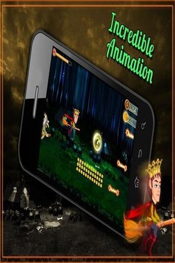 《神魔戰仙》這麼老掉牙的遊戲還想騙錢 遊戲 新聞 app01