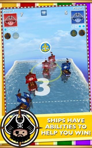 玩益智App|滑向世界边缘免費|APP試玩