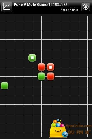 玩免費棋類遊戲APP|下載五子棋 app不用錢|硬是要APP