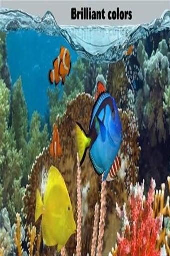 养鱼场2截图3