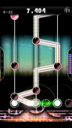 玩音樂App 滑音达人第三波免費 APP試玩