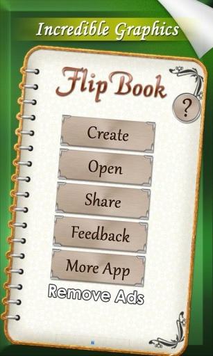 玩免費工具APP 下載动画书的创造者爱的记忆 app不用錢 硬是要APP