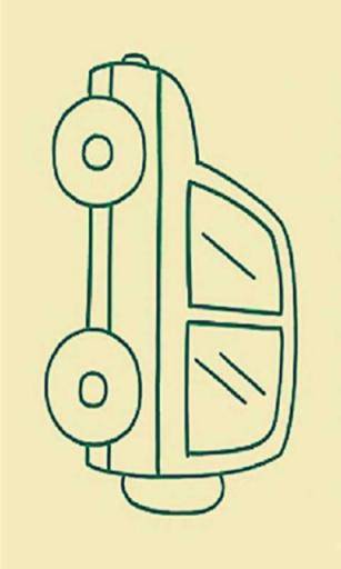 教宝宝学画画 儿童简笔画教程下载 教宝宝学画画 儿童简笔画教程安卓版下载 教宝宝学画画 儿童简笔画教程 2.01手机版免费下载