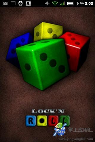 骰子组合免费版