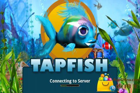 【圖文教學】給新手的八門修改開水的魚+洗錢洗經驗-遊戲/軟件討論 ...