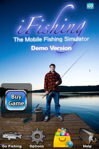 Yahoo即時通11下載 - 免費軟體下載 - 提供各種實用軟體下載、免費資源分享、遊戲下載資訊的網站!
