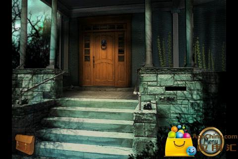 恐怖庄园之谜 益智 App-愛順發玩APP