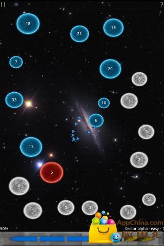 玩益智App|星球大战免費|APP試玩