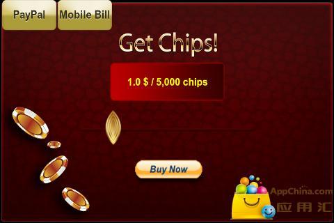 玩免費棋類遊戲APP|下載在线21点 app不用錢|硬是要APP