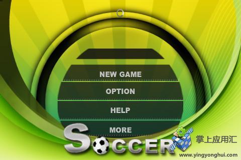 【載點已修復】足球猛將中文版1.0 正式登場!-Android 遊戲下載-Android ...