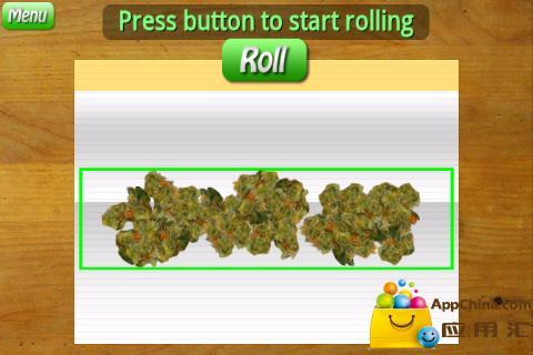模擬必備免費app推薦 大雪茄線上免付費app下載 3C達人阿輝的APP