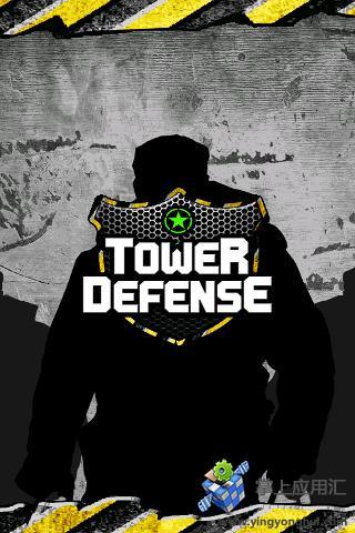 玩策略App|Ds塔防免費|APP試玩