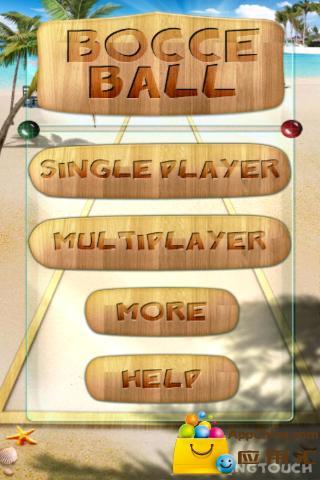 玩體育競技App|地掷球免費|APP試玩
