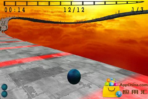 可以和好友斗地主的软件玩法体彩