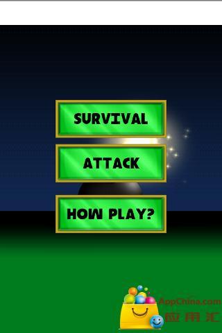 玩棋類遊戲App|扑克炸弹免費|APP試玩