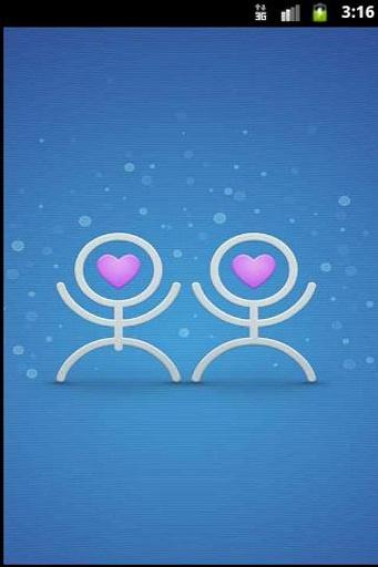 情侣游戏骰子