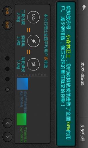 免費下載生活APP|汽车卫士(OBD行车电脑) app開箱文|APP開箱王