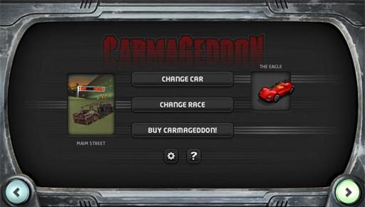 玩免費賽車遊戲APP 下載卡玛赛车 app不用錢 硬是要APP