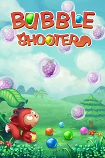 Bubble Shooter Free on the App Store - iTunes - Apple