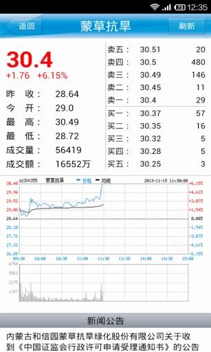 股宝融资融券股票炒股软件下载