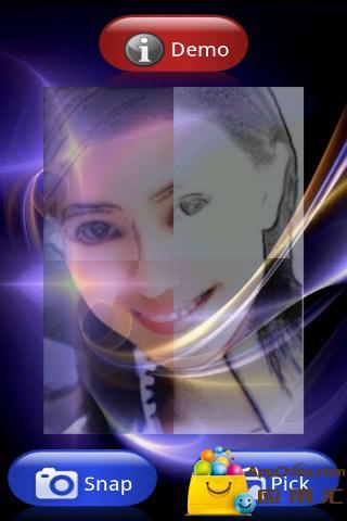 中環視覺藝術課程-免費教學1:素描頭髮的表現Video教學- YouTube