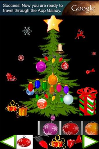 太平洋旅行社   [樂園]日本環球影城 聖誕活動『環球奇幻聖誕』