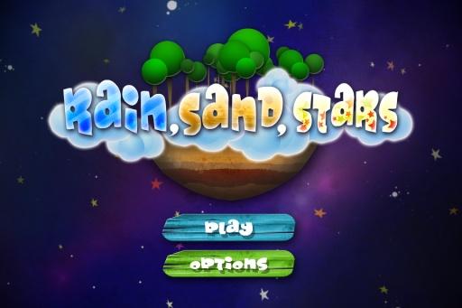 APKMod4U.COM - Download APK Android Apps and Games
