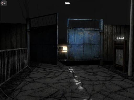 精神病院2