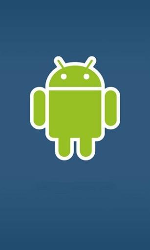 谷歌服务框架(适用于Android2.3)