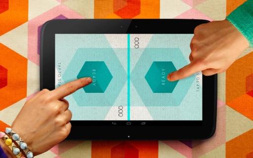 消除彩色方块截图4