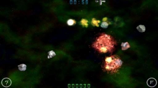 玩射擊App|行星猎手免費|APP試玩