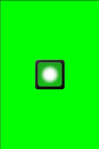 玩工具App|手电筒终极版免費|APP試玩
