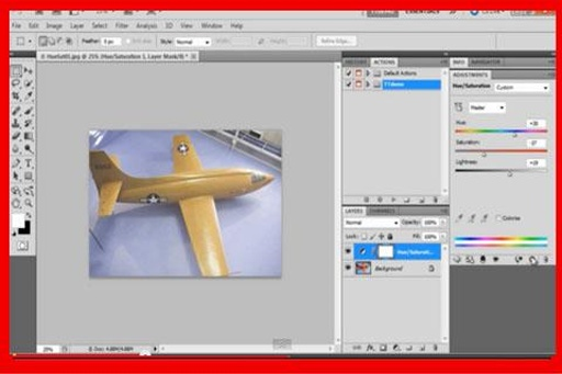 Adobe Photoshop CS5 Video下载 Adobe Photoshop CS5 Video安卓版