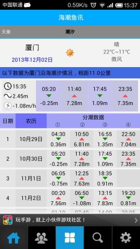FishLive 樂樂魚_AC草影水族【水草,水晶蝦,水族用品專賣店】