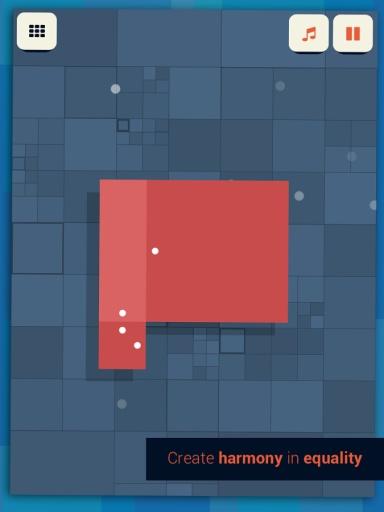 细胞分裂截图0
