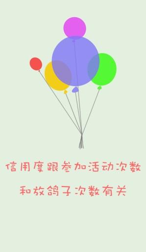 0983開頭的詐騙電話 -粉久-部落格-愛情國小