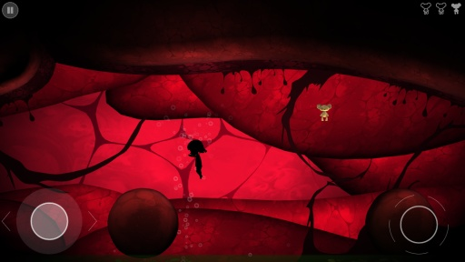 噩梦:疟疾截图2