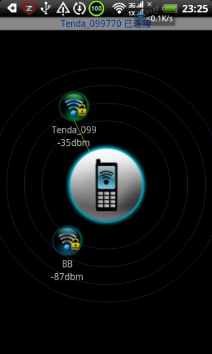TWC WiFi® Finder | Time Warner Cable