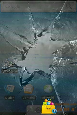 【情報】《十八禁》危險!魔法禁書教學 =咒系列更新= @世界之不可思議 哈啦板 - 巴哈姆特