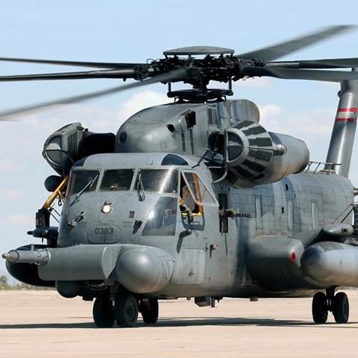 武装直升机游戏v2.0.1