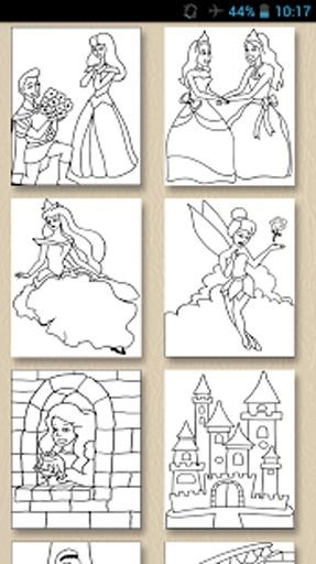 漫画美人鱼公主图片 美人鱼公主简笔画 芭比美人鱼公主高清图片