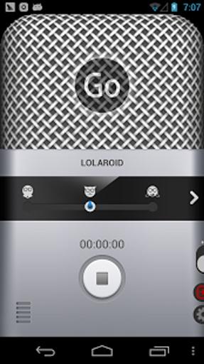 錄音專家:在App Store 上的App - iTunes - Apple