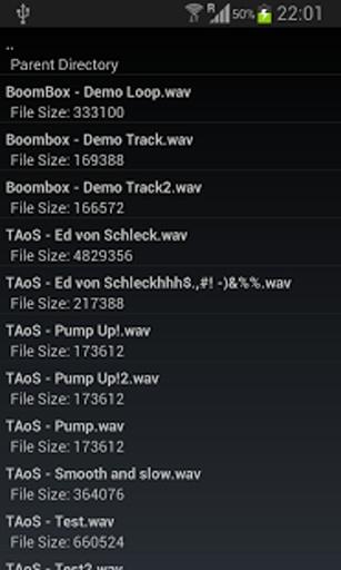 drumpads24数字谱子closer