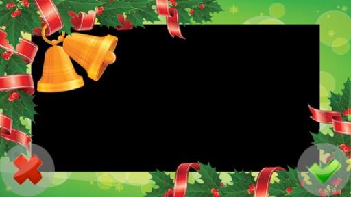 圣诞相框圣诞相框-为那些谁喜欢圣诞老人笑话和圣诞节照片网格!照片转换应用程序,免费得!准备自己对很酷的派对!作让圣诞主题照片拼贴。你已经尝试了不同的图片拼贴应用程序,但你想要更多?圣诞相框是真正的机会,让你成为高手的编辑器!编辑你的照片与伟大的照片编辑应用程序可爱的相框。**怎么使用新的图片制造商的应用程序:上传新的照片,或者选择一个现有的图片:圣诞节树、圣诞老人和他的鹿、礼物、降雪、冬季性质等。以点击就选择一个可爱的帧。**圣诞照片帧照片艺术特点:用户友好的美丽的照片背景界面;高分辨率瞬间的照片编辑器;