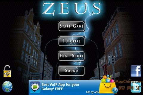 【雀友麻雀】| 雀友麻雀安卓手机版v1.3.08免费下载_拇指玩安卓游戏