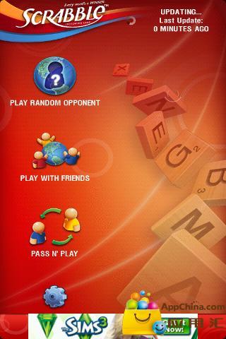 玩棋類遊戲App|拼字游戏免費|APP試玩